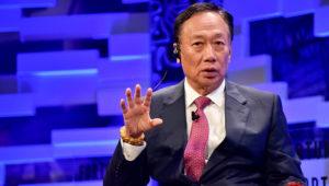CEO-Spotlight-Terry-Gou-of-Hon-Hai-Precision