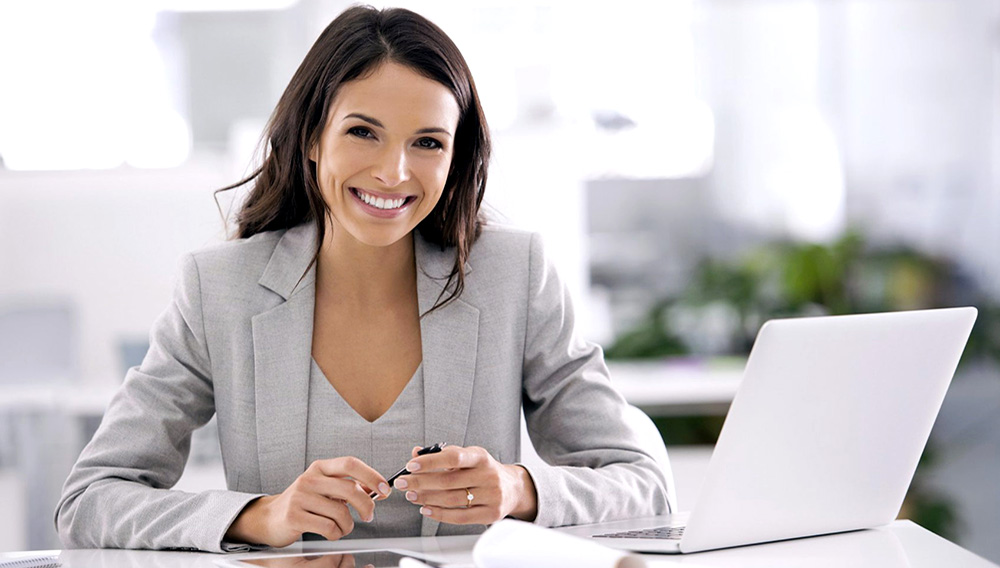 Women-Business-CEOs-Executives-in-the-Workplace