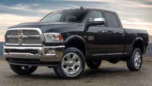 2017-ram-2500-crew-cab-with-4x4-off-road-package
