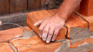 Free picture (Mason hands building brick wall) from https://torange.biz/mason-hands-building-brick-wall-2919