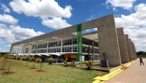 Biblioteca Parque Villa-Lobos (BVL). Foto: spleituras.org.br
