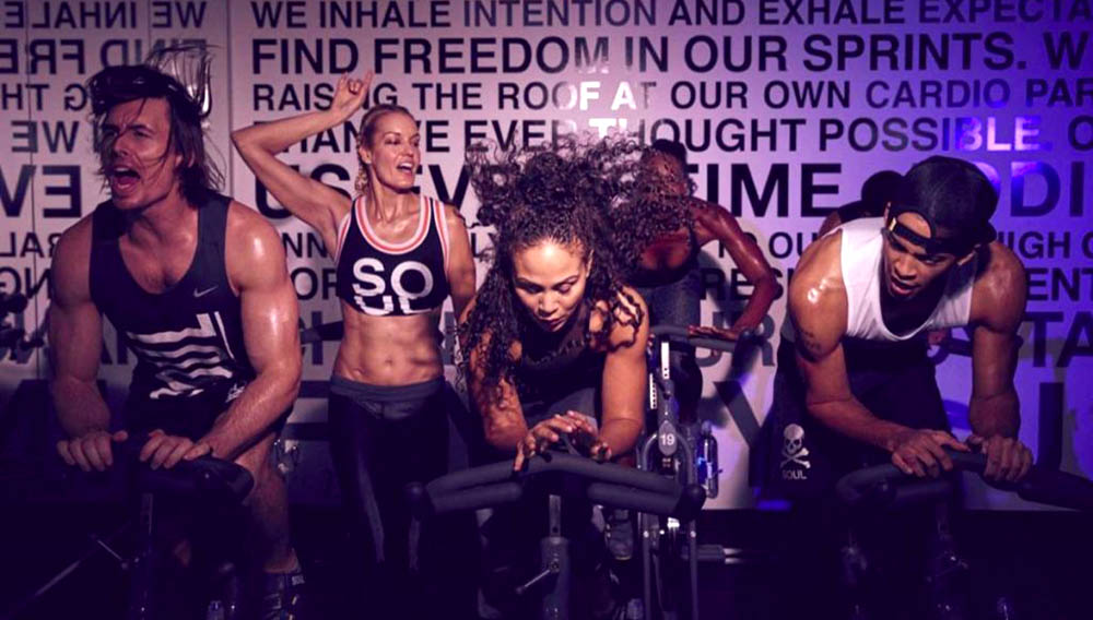 https://www.straight.com/life/924911/western-canadas-first-soulcycle-will-open-vancouver-july