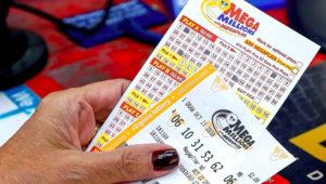 Us Mega Millions Powerball Lotteries Now Billion Combined Jackpot Story. | ABCNews.go.com