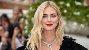 chiara-ferragni-at-hotel-excelsior-during-the-74th-venice-film-festival-09-02-2017