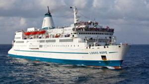 As-Myanmar-Begins-A-Historic-New-Chapter-OM-Ships-International-Brings-Knowledge-Help-And-Hope. Joydigitalmag.com