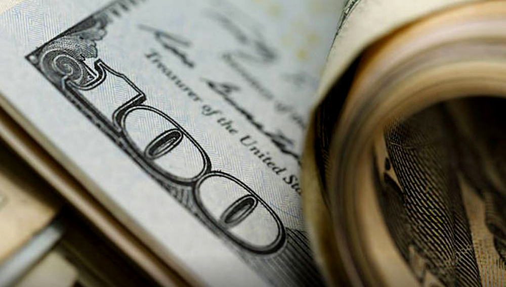 The U.S. federal debt reached an unprecedented $20 trillion in 2017. (Photo: iStock Photos)