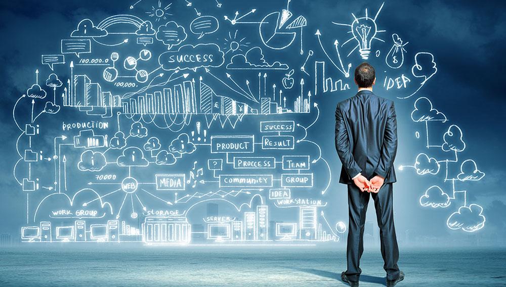 Entrepreneurship. 㜷㜹㜹㈲㠭攷ⴳ㌴昰戭愰ⴱ㤲㌹搳慦㜲㈸