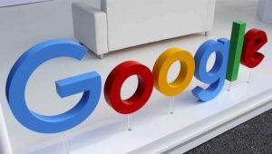 Google Wallpaper. wallsdesk.com