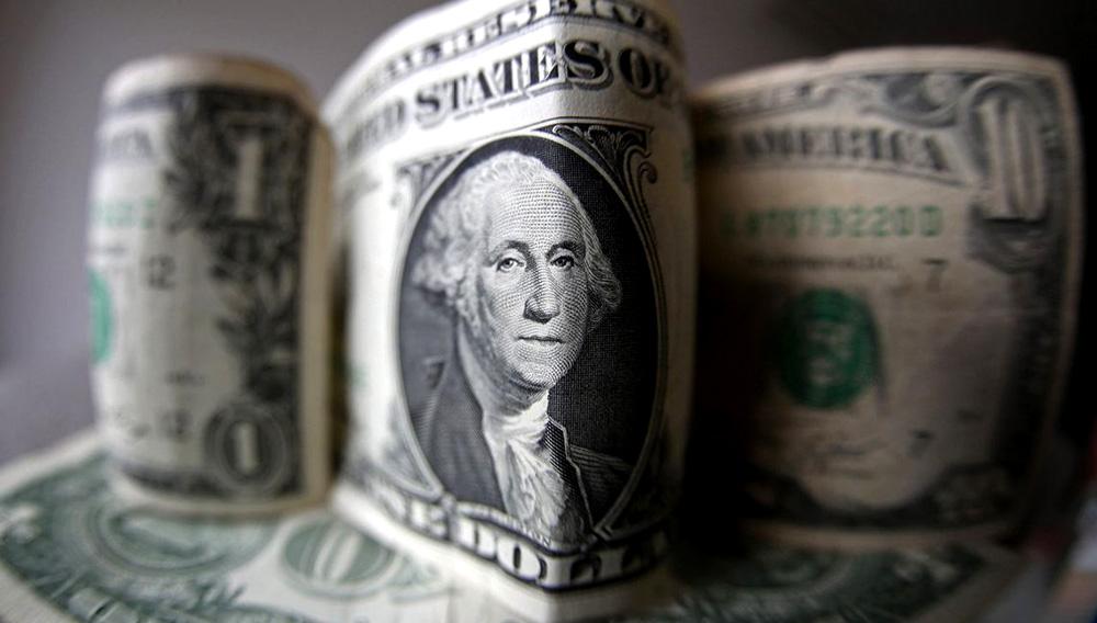 """El estado de Nueva Jersey (Estados Unidos) subirá el salario mínimo para todos los trabajadores a 15 dólares en 2024, desde los 8,85 dólares actuales, para asegurar, en palabras de su gobernador, que """"nadie que trabaje a tiempo completo tenga que vivir en la pobreza"""". EFE/Archivo"""