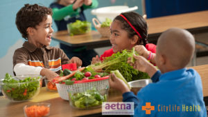 Ensuring disadvantaged children have enough to eat during the summer is a top priority for USDA. Historically Black Colleges and Universities can play a critical role in helping us achieve this goal. | Peter Howard Photographer, Inc.
