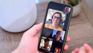Apple confirms Group FaceTime, dual-SIM support to arrive alongside iOS 12.1. | AppleInsider