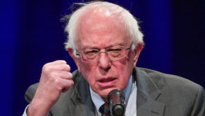 Aunque finalmente la candidata a la Casa Blanca en 2016 fue la exsecretaria de Estado, Hillary Clinton, la campaña de Bernie Sanders ayudó a sentar las bases para el giro a la izquierda que ha dominado la política demócrata en la era de Donald Trump.