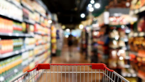 La inflación subyacente, que excluye los precios de la energía y alimentos debido a su volatilidad, ascendió un 0,3% el mes pasado, mientras que comparado con agosto del año pasado creció del 2,2% al 2,4%, el mayor nivel en 13 meses. | Getty Images