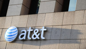 AT&T takes WING with Nokia IoT network to offer global services and slicing. | Photo: Alex Milan Tracy/AP