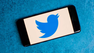 Provided by CBS Interactive Inc. Twitter is cracking down on more accounts participating in state-backed operations. Angela Lang/CNET