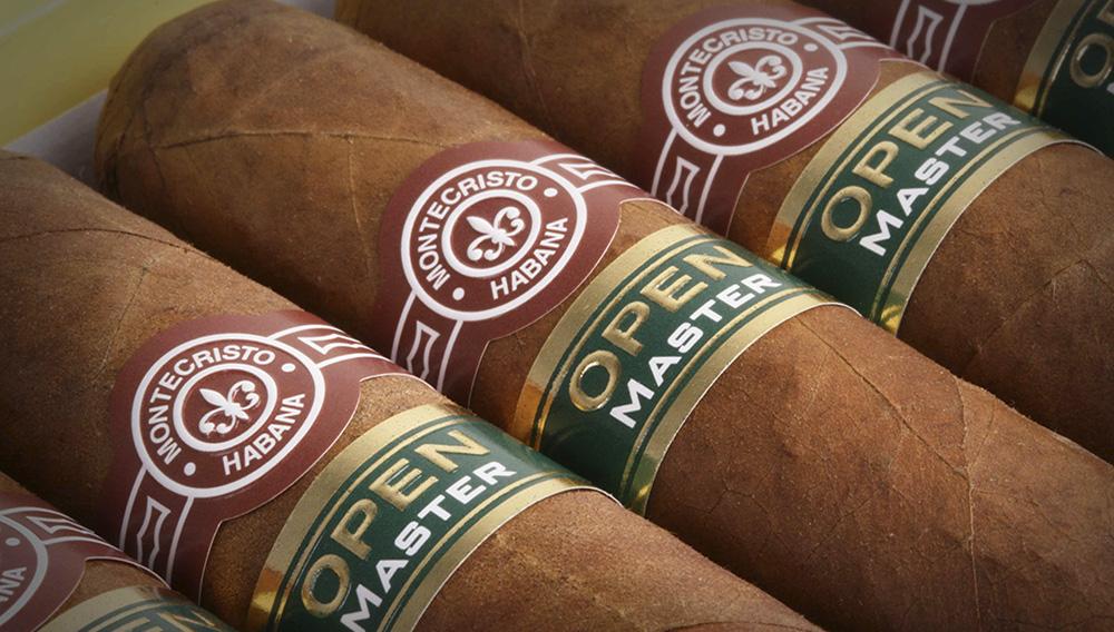 El Grupo Empresarial de Tabaco de Cuba (Tabacuba) facturó más de 269,8 millones de dólares por la exportación de sus producciones en 2019. Foto: Montecristo Habana.