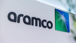 Aramco Asia overwiew. Photo: Aramco.com