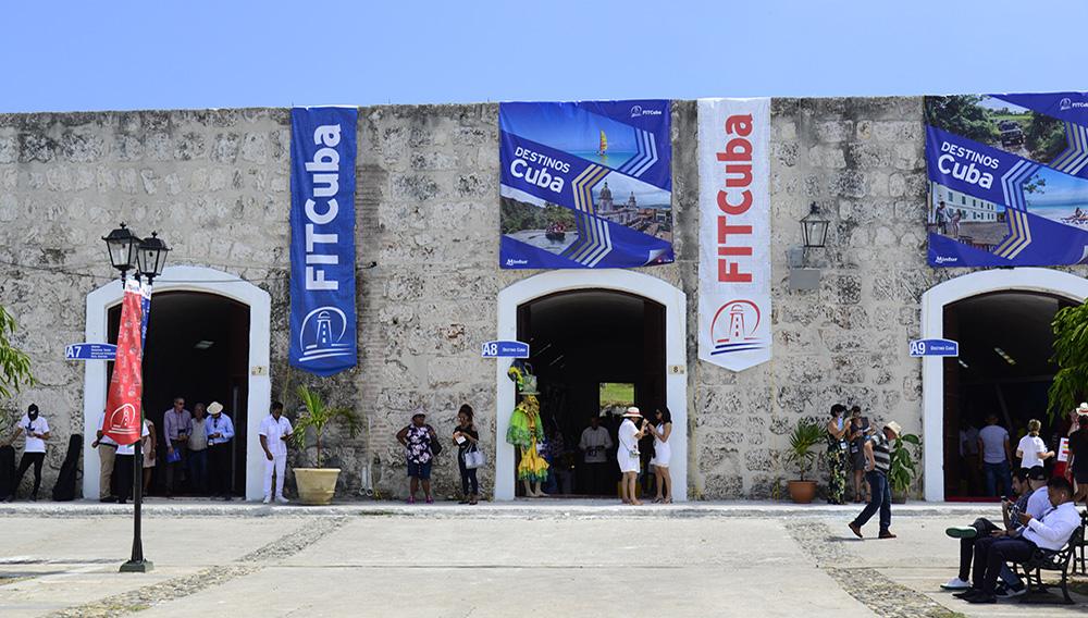 Foto: FitCuba.com