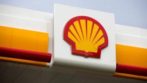 Shell. Photographer: Andrey Rudakov/Bloomberg