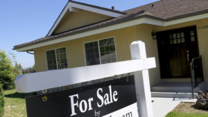Homes for sale in the SFV on May 23, 2017. (Photo by Dean Musgrove, Los Angeles Daily News/SCNG)