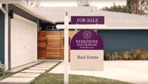 Photo: Berkshire Hathaway HomeServices