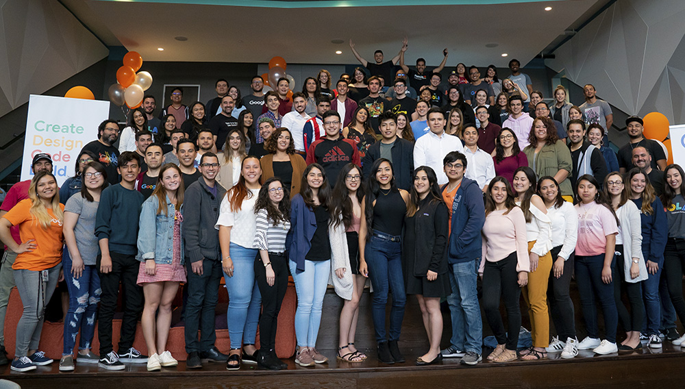 The Hispanic Association of Colleges and Universities (HACU). | Photo: HACU