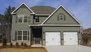ResiBuilt | New Construction Homes For Rent In Atlanta, GA