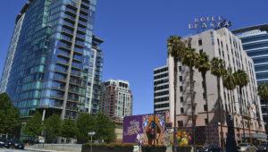 Downtown San Jose | Photo: Todd Jacobson (Flickr)