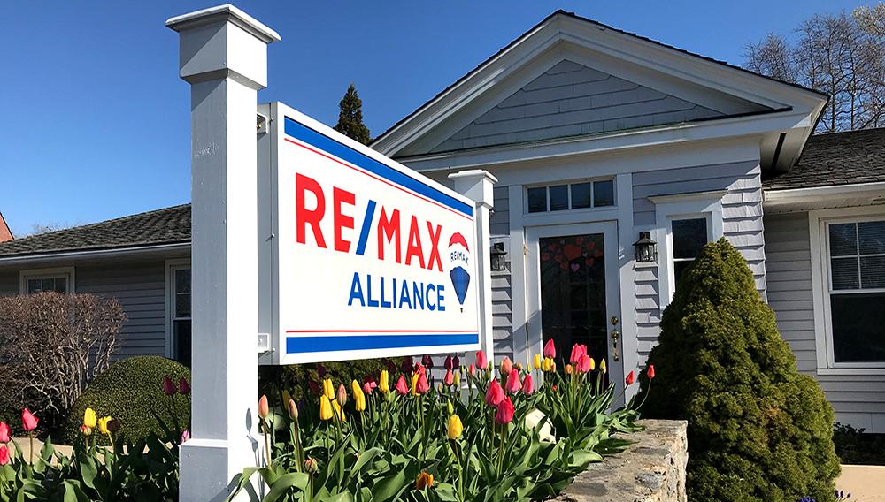 Photo: RE/MAX Alliance