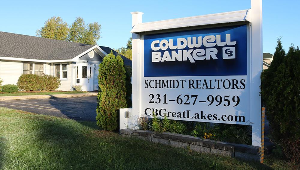 Photo: Coldwell Banker Schmidt Realtors