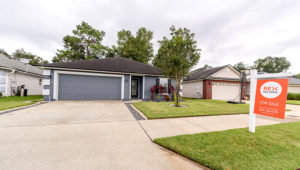 12072 Hayden Lakes Cir. Jacksonville, FL 32218. | Photo: REX Homes