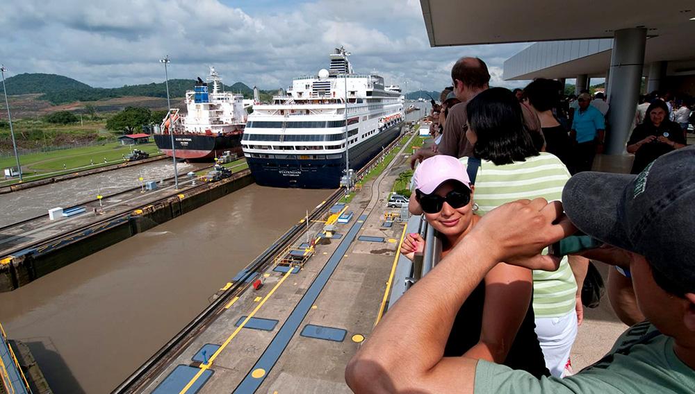 Photo: visitcanaldepanama.com