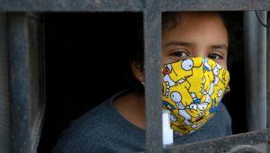 @UNICEF Perú/Vilca J.