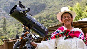 FOTO: Mincetur Perú (Flickr)