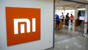 Tienda oficial de Xiaomi en Taipei, Taiwán. | Gigazine.net