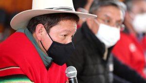 FOTO: Presidencia del Consejo de Ministros del Perú (Flickr)
