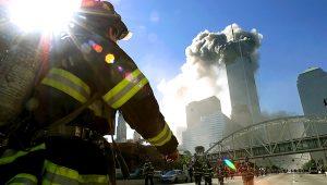 PHOTO: Jose Jimenez/Getty Images